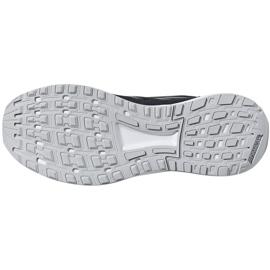 Buty biegowe adidas Duramo 9 W B75990 6
