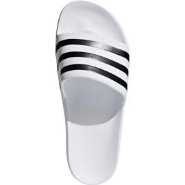 Klapki adidas Adilette Aqua F35539 1