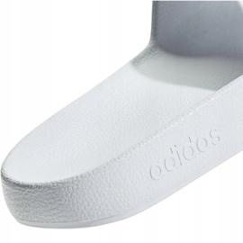 Klapki adidas Adilette Aqua F35539 4