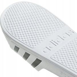 Klapki adidas Adilette Aqua F35539 5