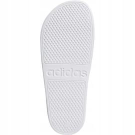 Klapki adidas Adilette Aqua F35539 6