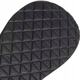 Klapki adidas Eezay Flip Flop F35029 czarne 7