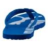 Niebieskie Klapki Puma Epic Flip v2 W 360248 28 zdjęcie 2