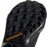 Buty trekkingowe adidas Terrex AX3 M BC0524 czarne 5