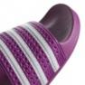 Klapki adidas Originals Adilette W CG6539 zdjęcie 1