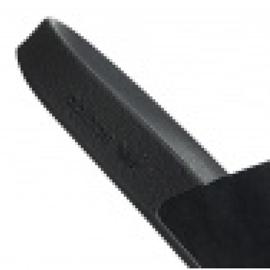 Klapki adidas Originals Adilette W DA9017 czarne 1