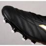 Buty piłkarskie Joma Aguila 901 Fg M AGUIS.901.FG czarne czarny 3