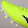 Buty piłkarskie Joma Aguila 901 Fg M AGUIS.911.FG żółty żółte 1