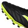 Buty piłkarskie Joma Aguila 901 Fg M AGUIS.921.FG zdjęcie 1