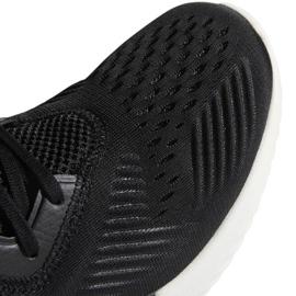 Buty biegowe adidas Alphabounce rc 2 W F35393 czarne 3