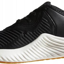 Buty biegowe adidas Alphabounce rc 2 W F35393 czarne 4