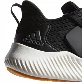 Buty biegowe adidas Alphabounce rc 2 W F35393 czarne 5
