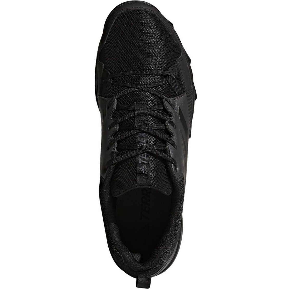 Buty adidas Terrex Tracerocker M S80898 czarne
