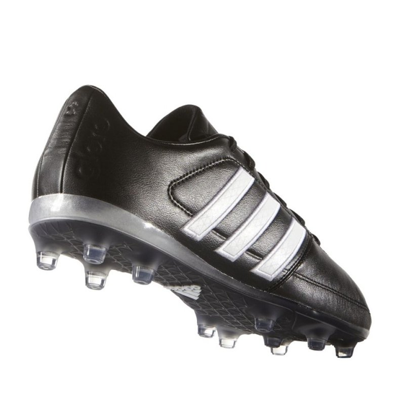 Buty piłkarskie adidas Gloro 16.1 Fg M AF4856 zdjęcie 1
