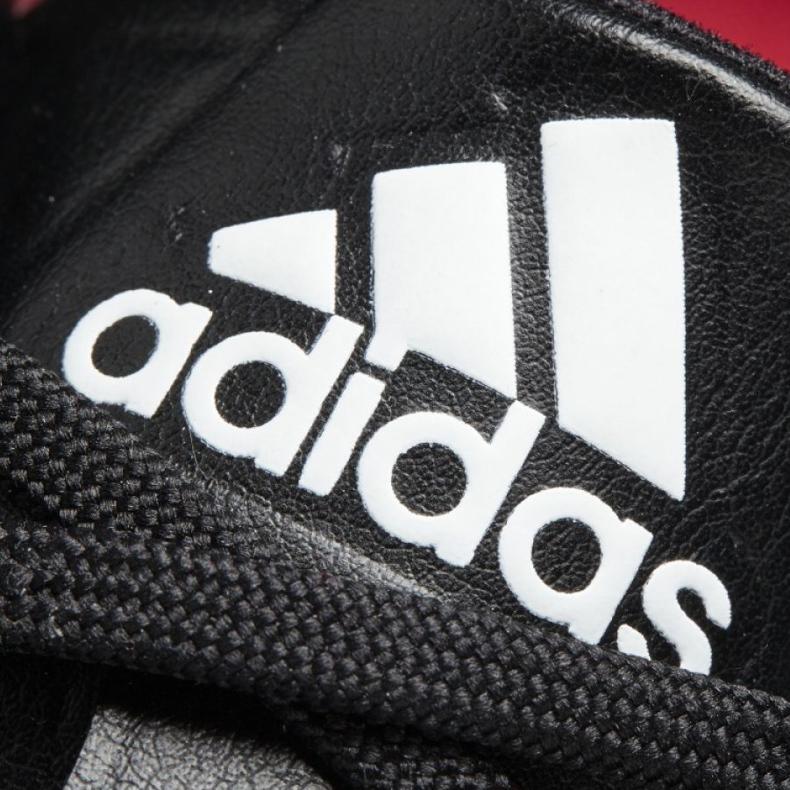Buty piłkarskie adidas Gloro 16.1 Fg M AF4856 zdjęcie 3