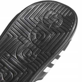 Klapki adidas Adissage Tnd M F35565 4