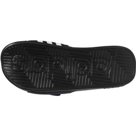 Klapki adidas Adissage Tnd M F35565 6