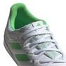 Buty piłkarskie adidas Copa 19.3 Tf M D98064 biały białe 6
