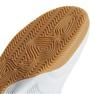Buty halowe adidas Copa 19.3 In Sala M BC0559 biały białe 5