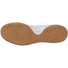 Buty halowe adidas Copa 19.3 In Sala M BC0559 białe biały 6