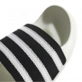 Klapki adidas Originals Adilette Slides BD7592 1