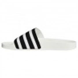 Klapki adidas Originals Adilette Slides BD7592 2
