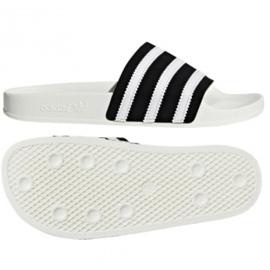 Klapki adidas Originals Adilette Slides BD7592 3