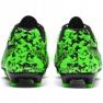 Buty piłkarskie Puma One 19.4 Fg Ag M 105492 03 zdjęcie 1