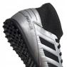 Buty piłkarskie adidas Predator 19.3 Tf Jr G25802 zdjęcie 4