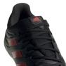 Buty piłkarskie adidas Copa 19.3 Fg M F35494 czarne czarny 3