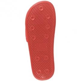 Klapki 4F Jr J4L19-JKLD200 62S czerwony czerwone 1