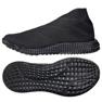Buty piłkarskie adidas Nemeziz 19.1 Tr M F34733 zdjęcie 2
