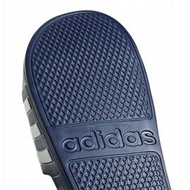 Klapki adidas Adilette Aqua M F35542 3
