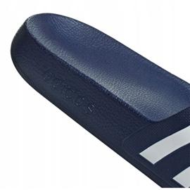 Klapki adidas Adilette Aqua M F35542 5