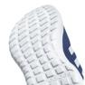 Buty biegowe adidas Lite Racer Cln M B96566 1