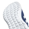 Buty biegowe adidas Lite Racer Cln M B96566 3