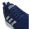 Buty biegowe adidas Lite Racer Cln M B96566 4