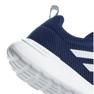 Buty biegowe adidas Lite Racer Cln M B96566 7