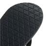 Japonki adidas Eezay Flip Flop M F35024 czarne 5