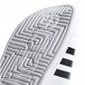Białe Klapki adidas Adissage Tnd M F35563 zdjęcie 6