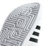 Białe Klapki adidas Adissage Tnd M F35563 zdjęcie 7