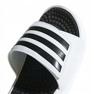 Klapki adidas Adissage Tnd M F35563 białe 11