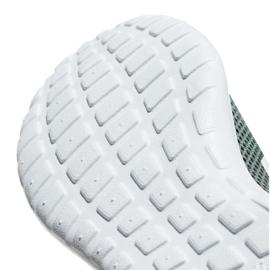 Buty adidas Lite Racer Cln M B96565 wielokolorowe 4