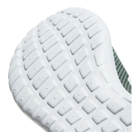 Buty adidas Lite Racer Cln M B96565 wielokolorowe 5