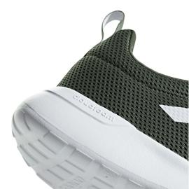 Buty adidas Lite Racer Cln M B96565 wielokolorowe 7