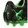 Buty piłkarskie Puma Future 19.1 Netfit Low Fg / Ag M 105534 02 czarny czarne 1