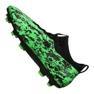Buty piłkarskie Puma One 19.3 Syn FG/AG M 105487-02 zdjęcie 3