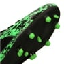 Buty piłkarskie Puma One 19.3 Syn FG/AG M 105487-02 zdjęcie 8