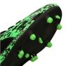 Buty piłkarskie Puma One 19.3 Syn FG/AG M 105487-02 zdjęcie 9