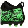 Buty piłkarskie Puma One 19.3 Syn FG/AG M 105487-02 zdjęcie 10